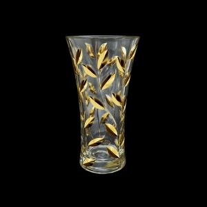 Laurus VV LLG Vase 30cm 1pc in Gold (1336)