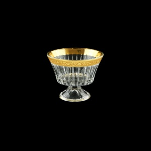 Timeless MMN TNGC Small Bowl d12,6cm 1pc in Romance Golden Classic Decor (33-282)