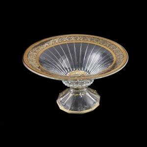 Timeless MOA TALK Bowl d32cm 1pc in Allegro Golden Light Decor (65-578/L)