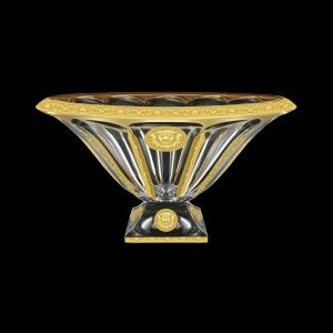 Panel MV POGC B Large Bowl 33cm 1pc in Romance&Leo Golden Classic Decor (43-326)