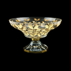 Laurus MOA LLG Bowl d30,5cm 1pc in Gold (1359)