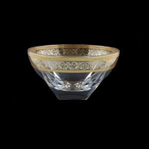 Fusion MV FALK Large Bowl d24,5cm 1pc iin Allegro Golden Light Decor (65-788/L)