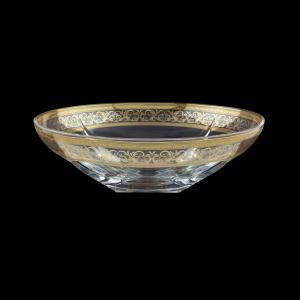 Fusion MO FALK Bowl 305 d30,5cm 1pc in Allegro Golden Light Decor (65-790/L)