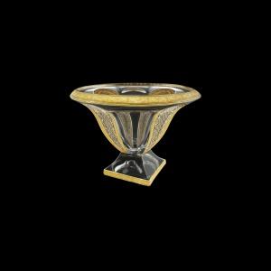 Panel MM PALK Small Bowl 20,5cm 1pc in Allegro Golden Light Decor (65-319/L)