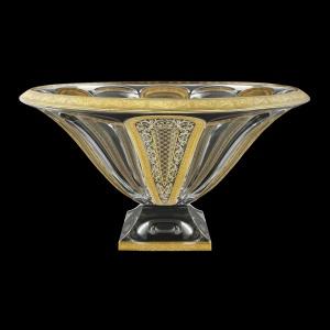 Panel MV PRGB Large Bowl 37,5cm 1pc in Allegro Golden Light Decor (65-321/L)