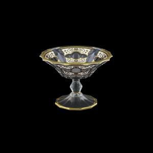 Doge MMB DELW Small Bowl d18cm 1pc in Flora´s Empire Golden White Light (21-943/L)