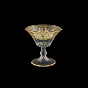 Doge MMB DALK Small Bowl d15,5cm 1pc in in Allegro Golden Light Decor (65-940/L)