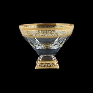 Fusion MVD FALK Large Bowl w/F 19,5x24,5cm 1pc in Allegro Golden Light D. (65-016H/L)