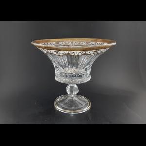Wellington MVH WEGW Bowl d25,5cm 1pc in Flora´s Empire G. White (21-206A)