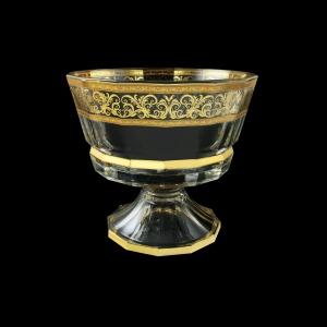 Macassar MVA MALK Bowl d22cm, 1pc in Allegro Golden Light (65-906F/L)