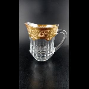 Provenza J F0025 Jug 1230ml 1pc in Natalia Golden Ivory Decor (F0025-0022)